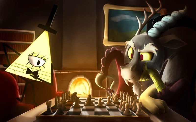 discord gravity falls bill cypher - 8760310272