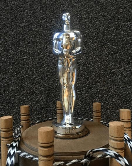 awards climate change leonardo dicaprio Leonardo DiCaprio Thanks a Russian City for the Oscar They Made Him