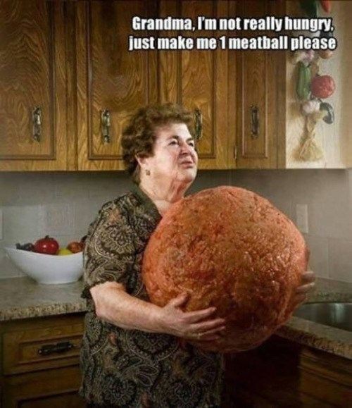 grandparents food - 8760602112