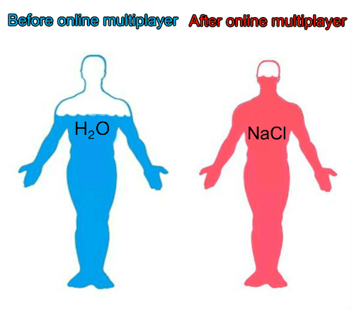 salt,Multiplayer