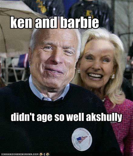Cindy McCain john mccain Republicans - 876078848
