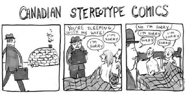 canadian-stereotype-apology-fail