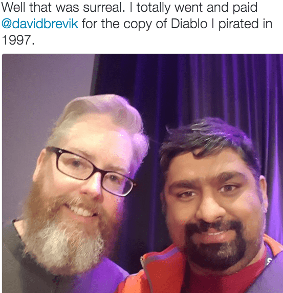 gamer-diablo-pays-forward-years-later
