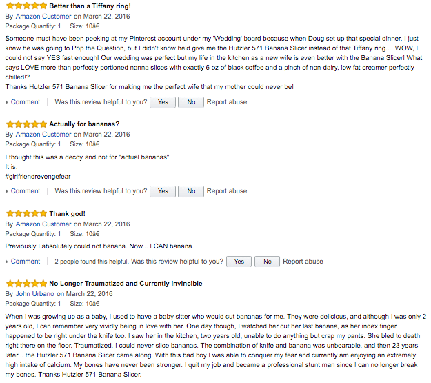 banana-slicer-amazon-reviews-ridiculous