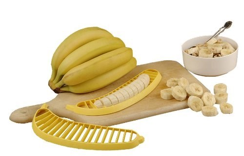 amazon-banana-slicer-reviews-ridiculous-brilliant