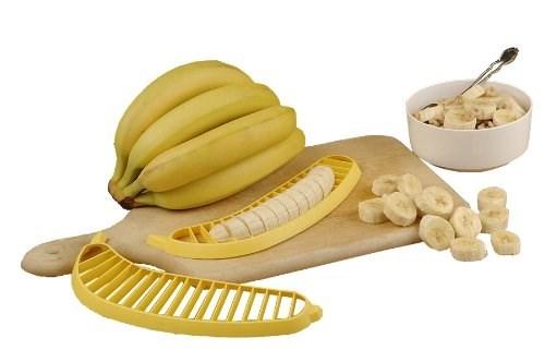 amazon-banana-slicer-reviews-ridiculous-brilliant