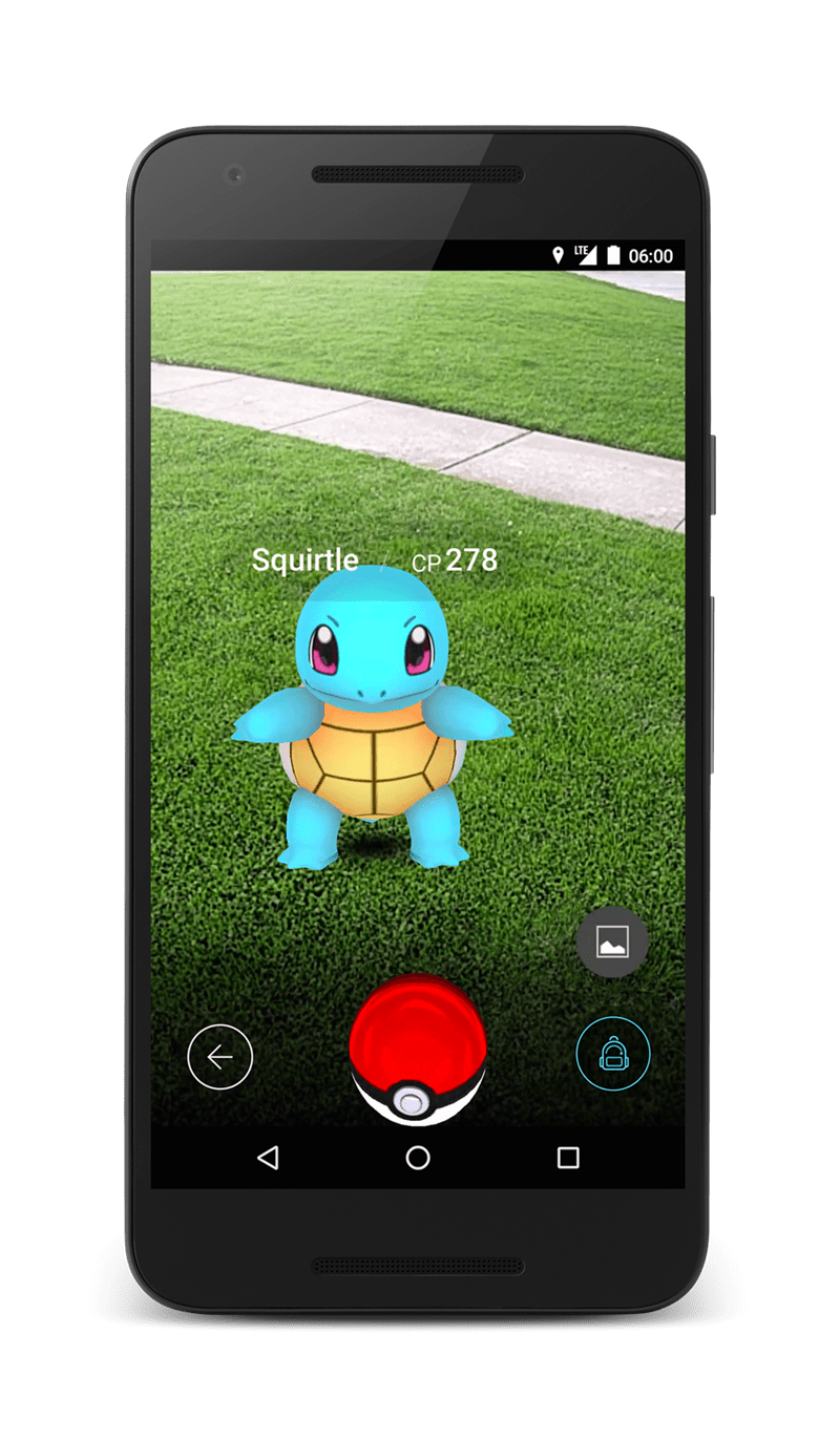 first-official-images-pokemon-go-gameplay-epic