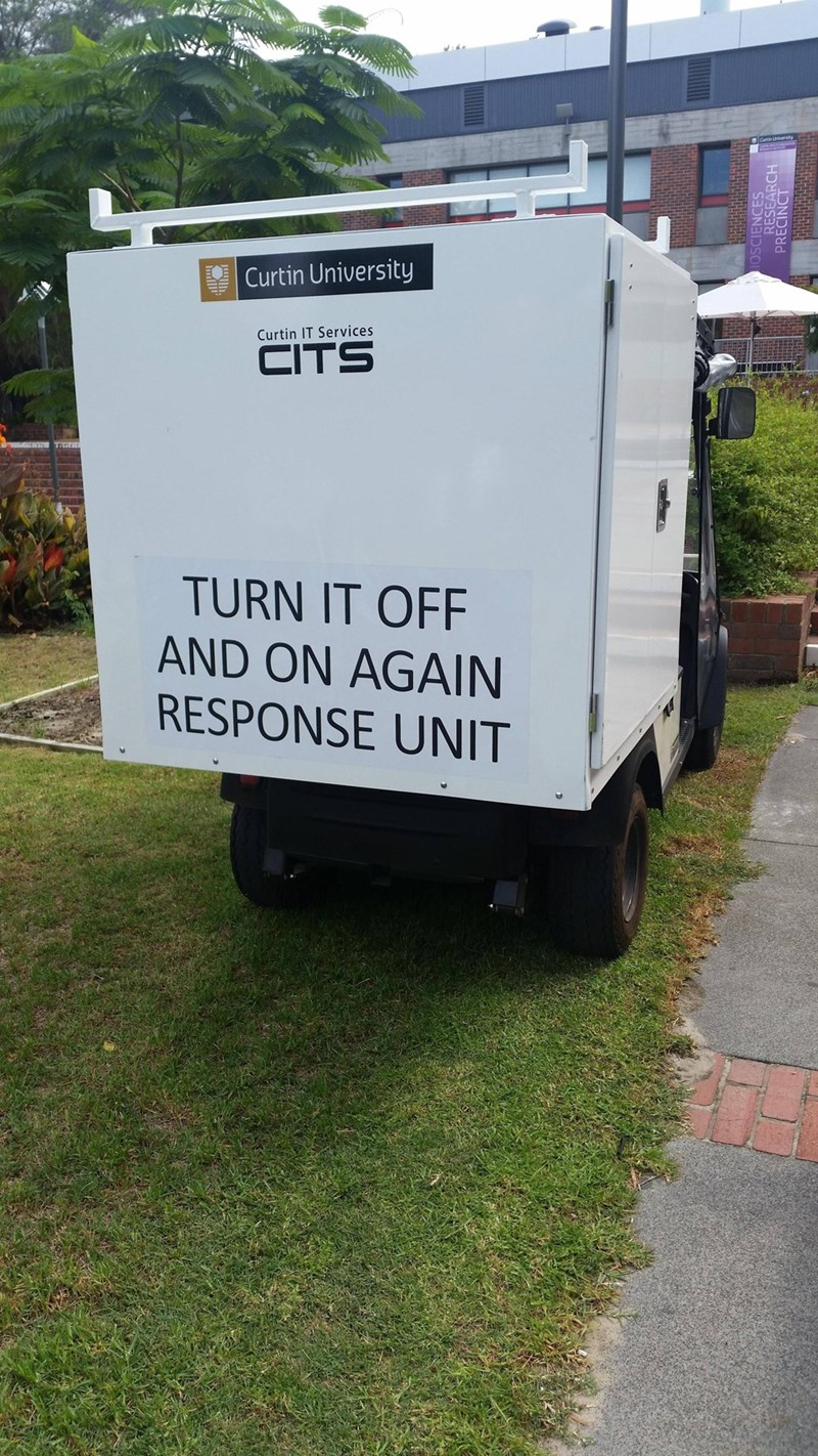 it-truck-too-true-very-unhelpful