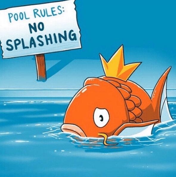 magikarp-no-splash-zone-no-fun-zone