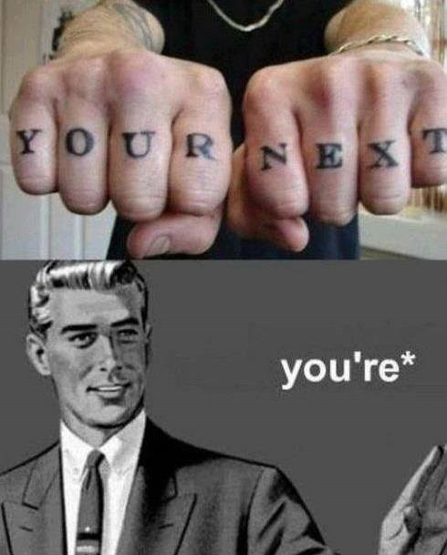 fail-tattoo-angry-spelling-mistake