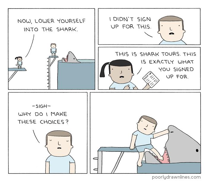 web-comics-shark-tour-fail