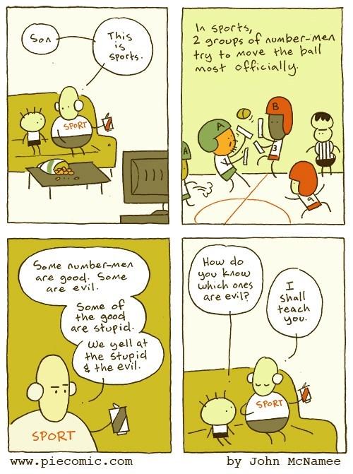 father-son-web-comics