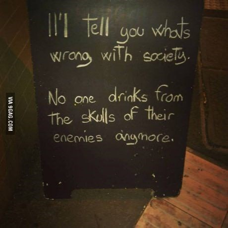 drinking-bar-sign-trolling-drinkware