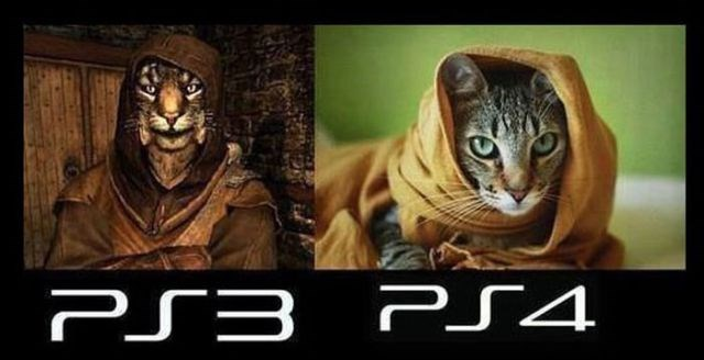 ps3-vs-ps4-meme-graphics-improvement