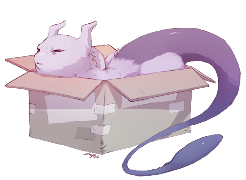 mewtwo-pokemon-cat-things