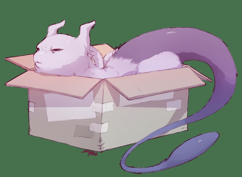 mewtwo-pokemon-cat-things