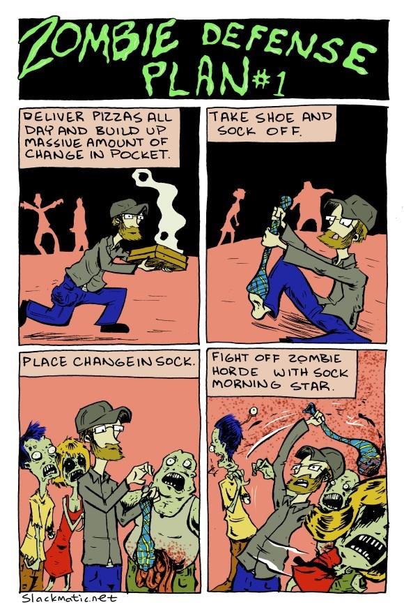 zombie-apocalypse-strategy-perfect