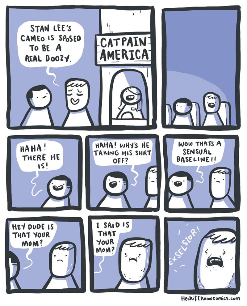 web-comics-stan-lee-captain-america