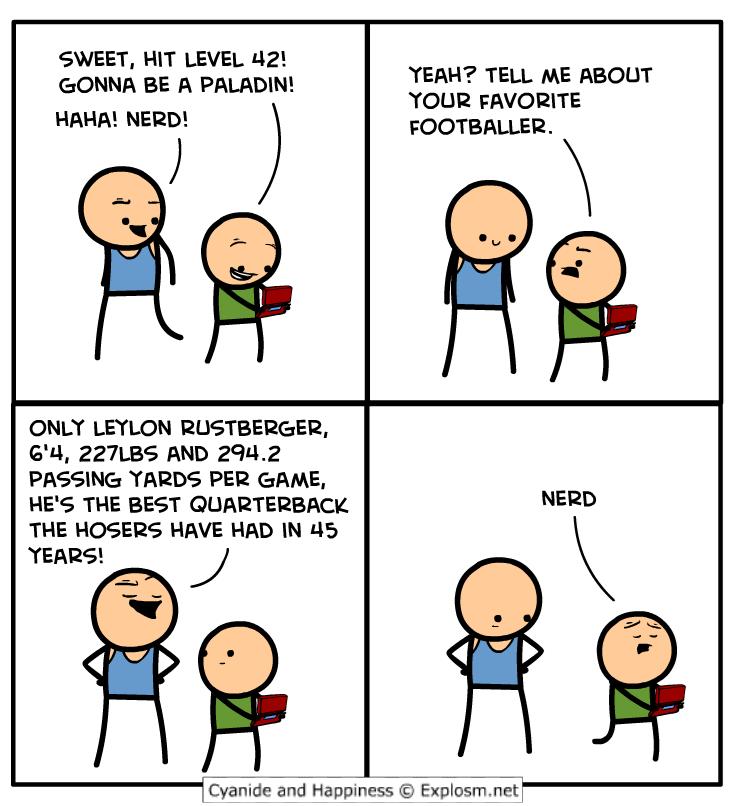 web-comics-jocks-vs-nerds-truth