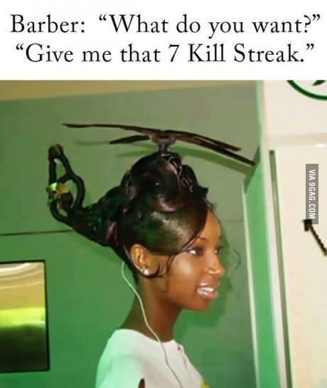 cod-7-kill-streak-haircut-trolling