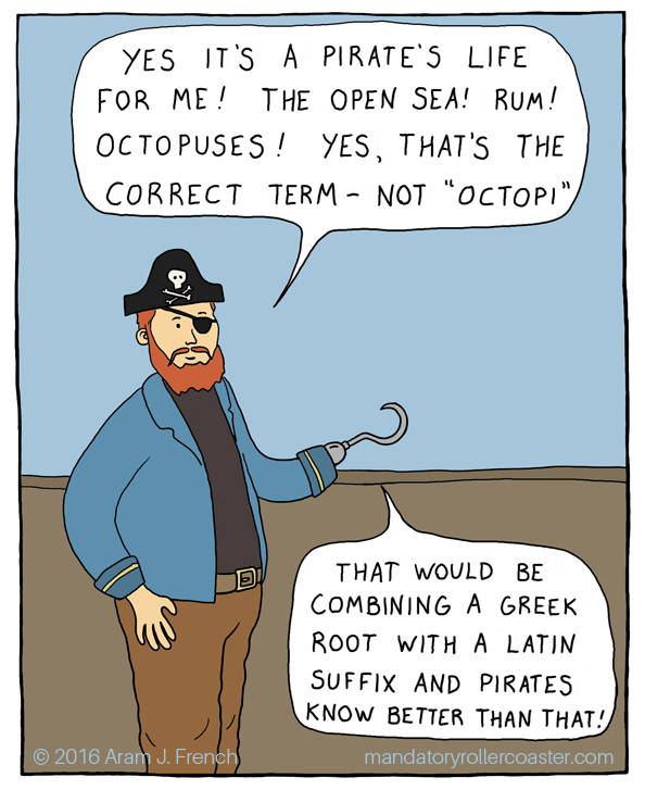 web-comics-pirates-life-grammar-king