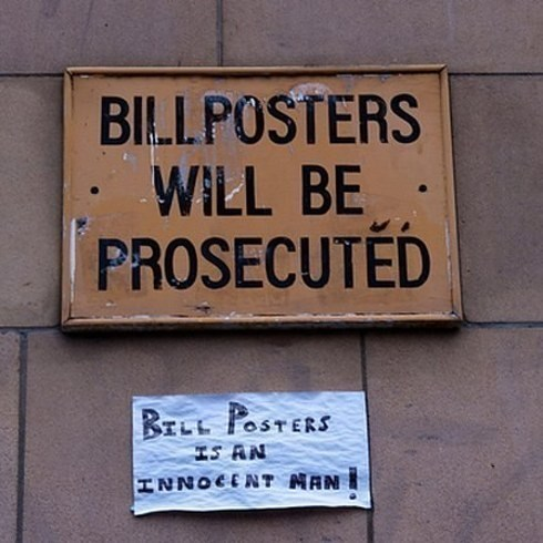 poster-trolling-name-legal-issue