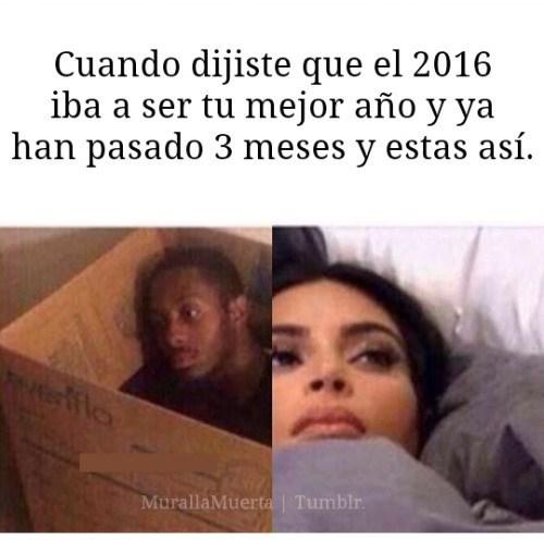 mejor 2016