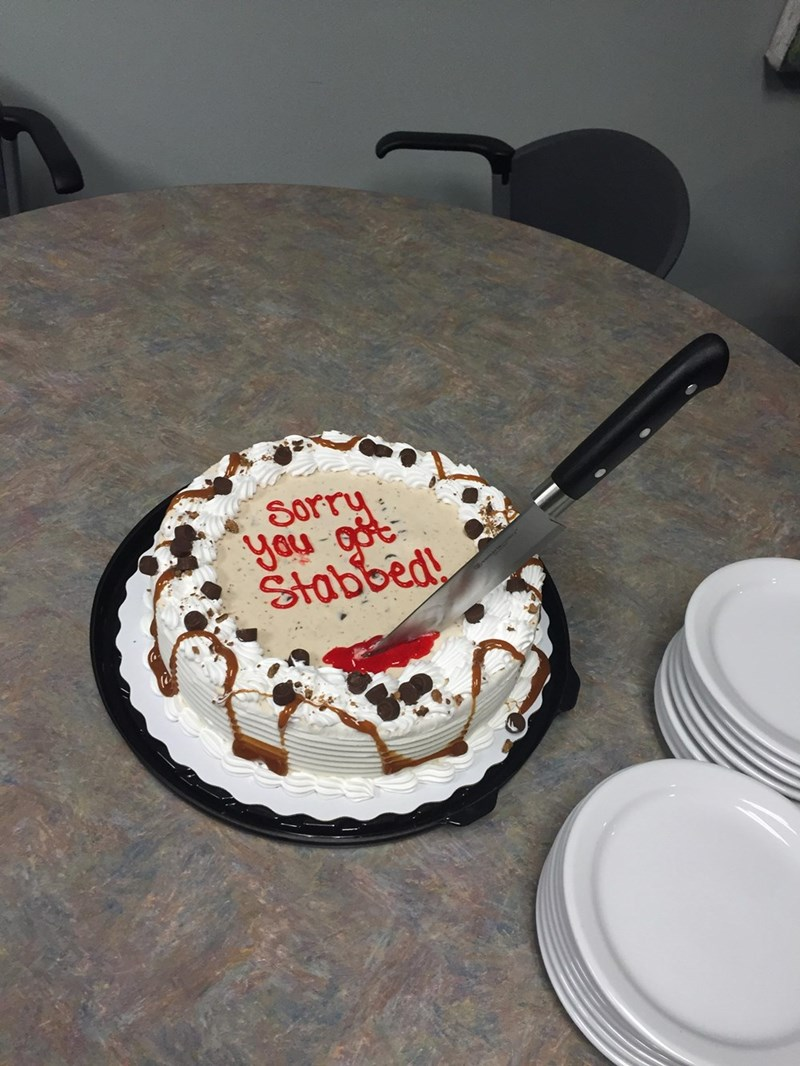 stab-cake-co-workers-trolling