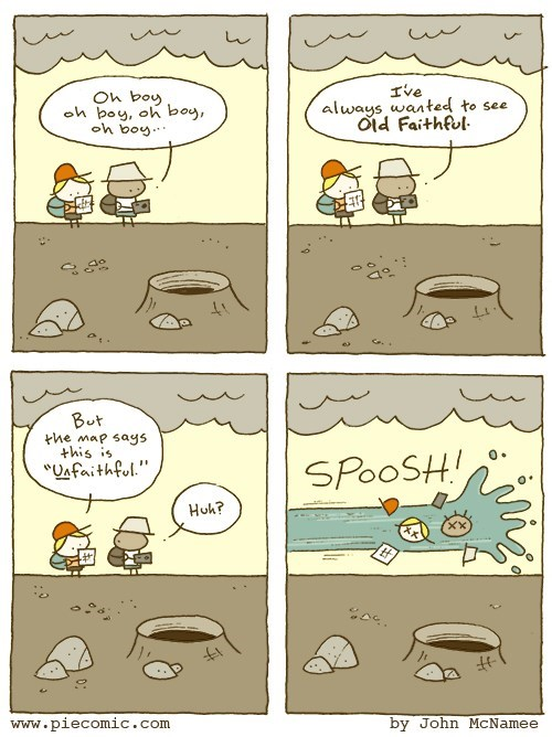 old-faithful-tourism-web-comic-trolling