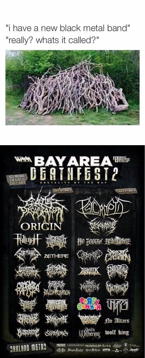 metal,Music