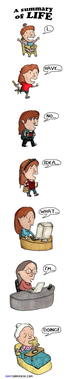 how-life-works-web-comics