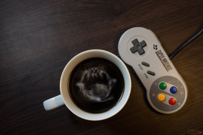 milk-boo-nintendo-character-coffee-moment