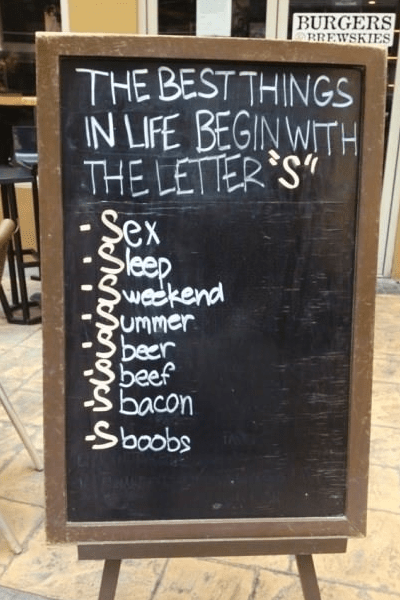 bar-sign-letter-s-the-best
