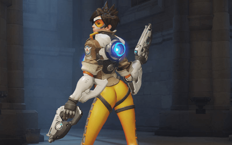 blizzard-overwatch-controversial-news-update-video-games
