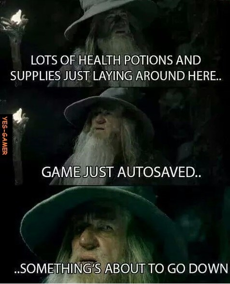 gandalf-video-game-bad-things-about-to-happen