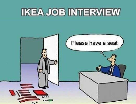 ikea-job-interview-truth-process