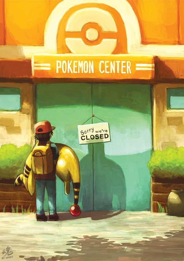 ash-ketchum-carrying-ampharos-pokemon-sad-moment