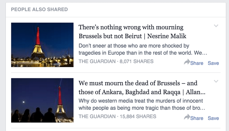 balanced-reporting-on-brussels