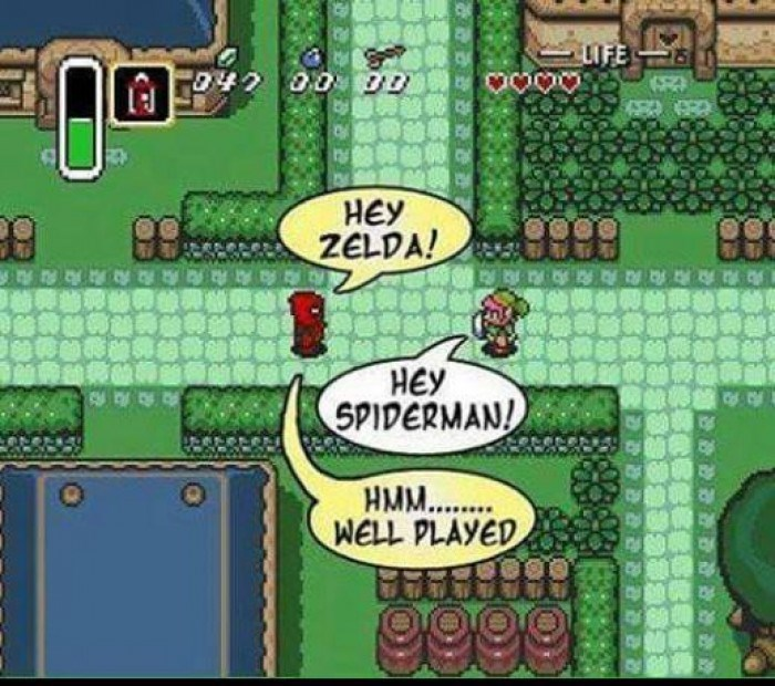 zelda-deadpool-interaction-video-games