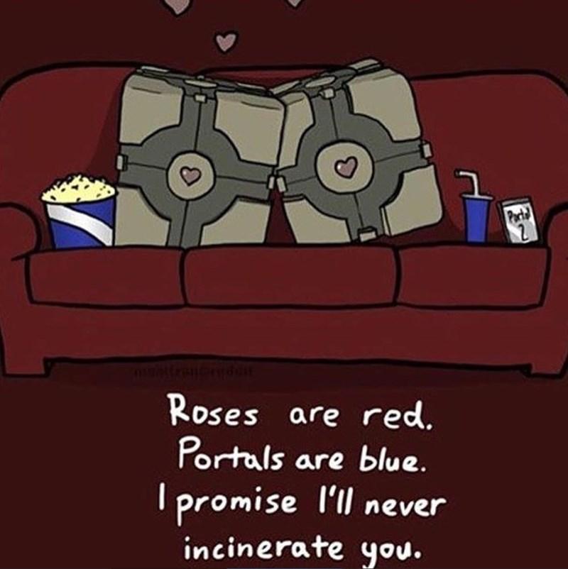 portal-video-games-valentines-joke-true-love