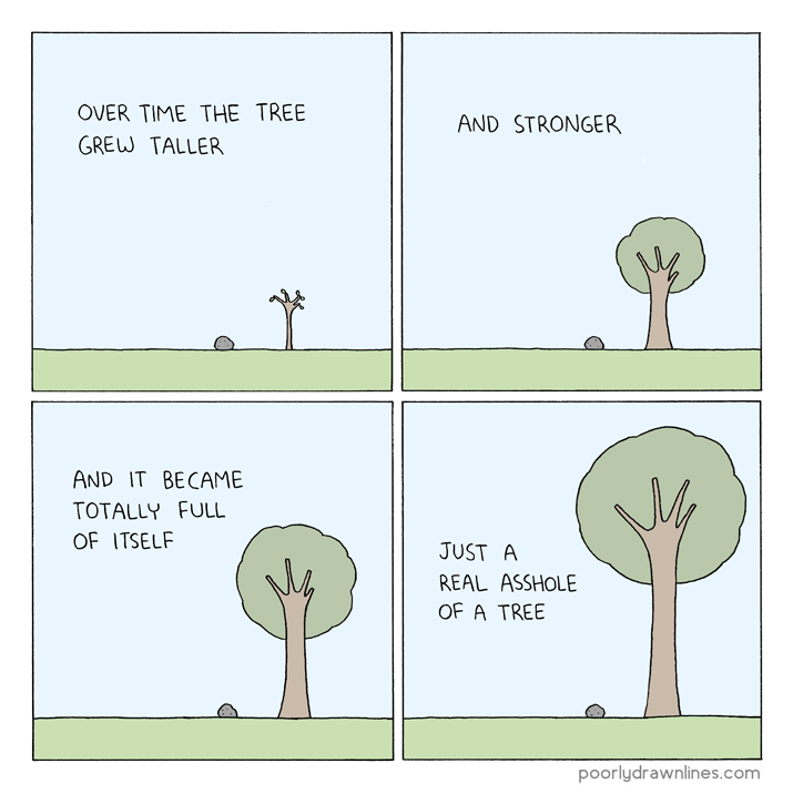 ego-tree-life-cycle-jerk-move-web-comics