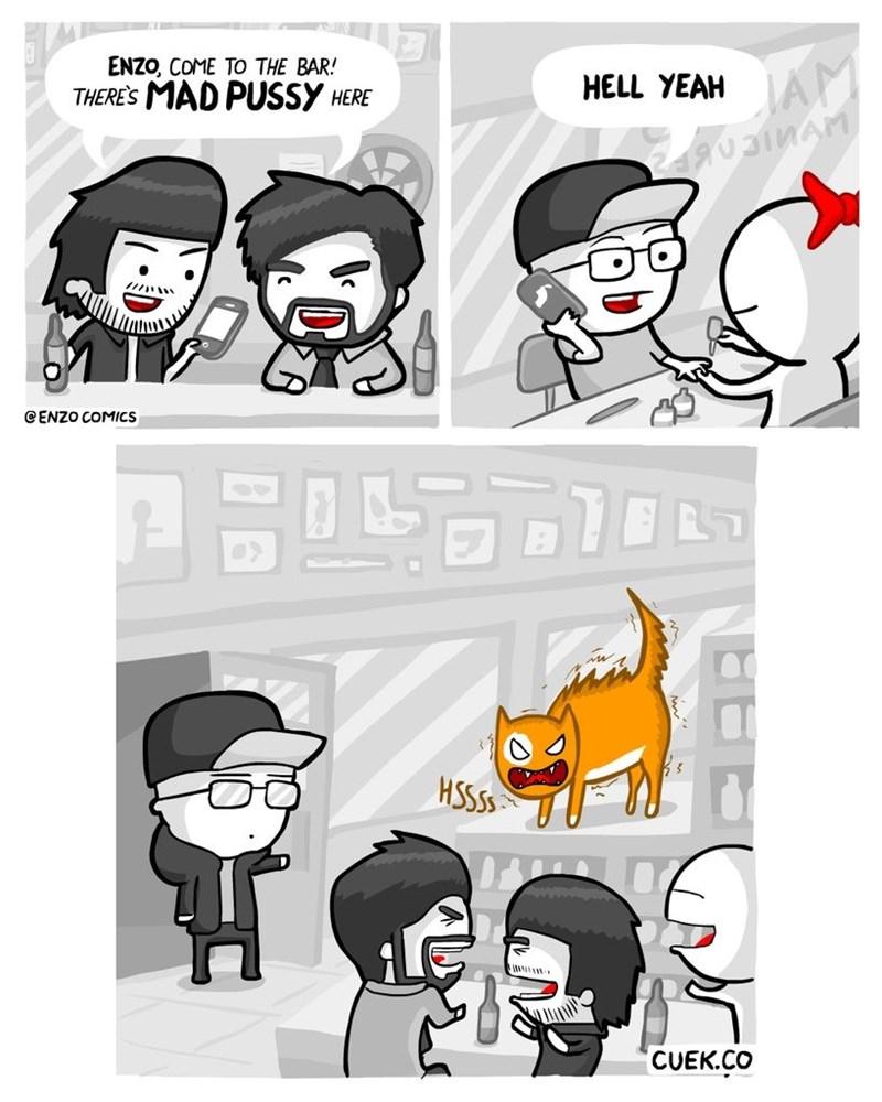 web-comics-angry-pub-crawl-surprise