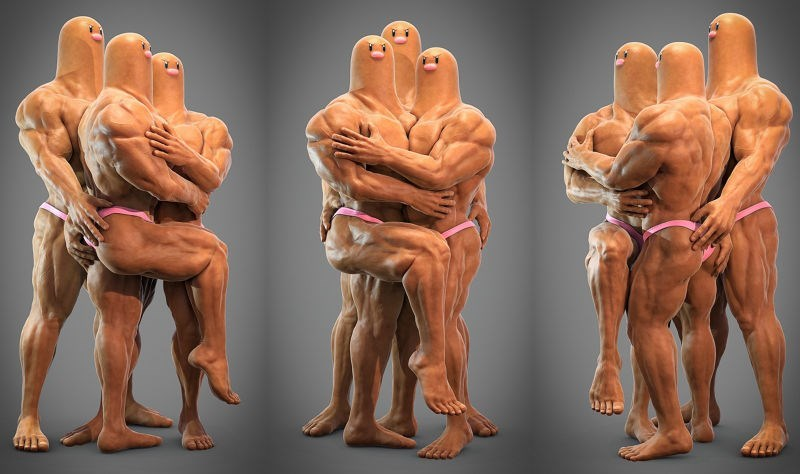 pokemon-dugtrio-bodybuilding-wtf-muscles