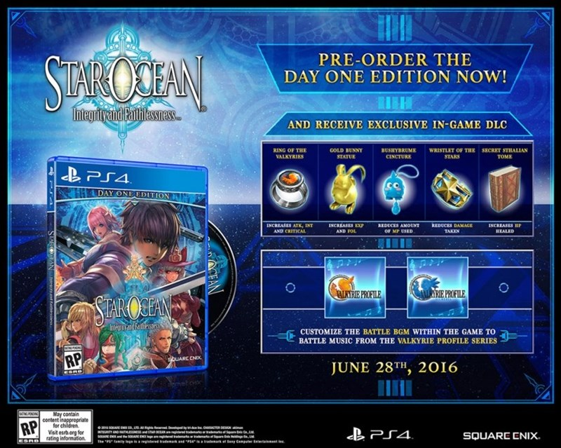star-ocean-5-ps4-official-release-date-north-america
