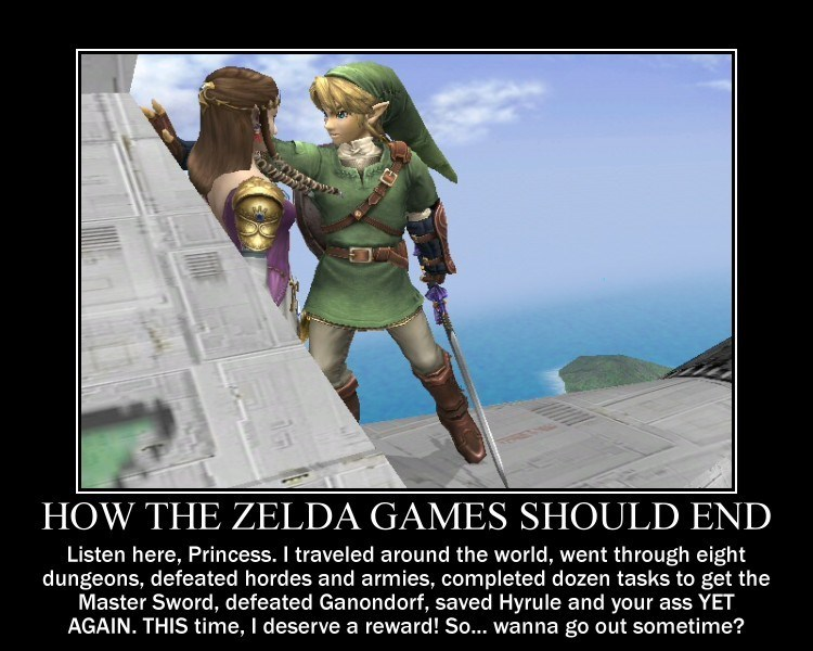 zelda-conclusion-ideal-scenario-princess-date