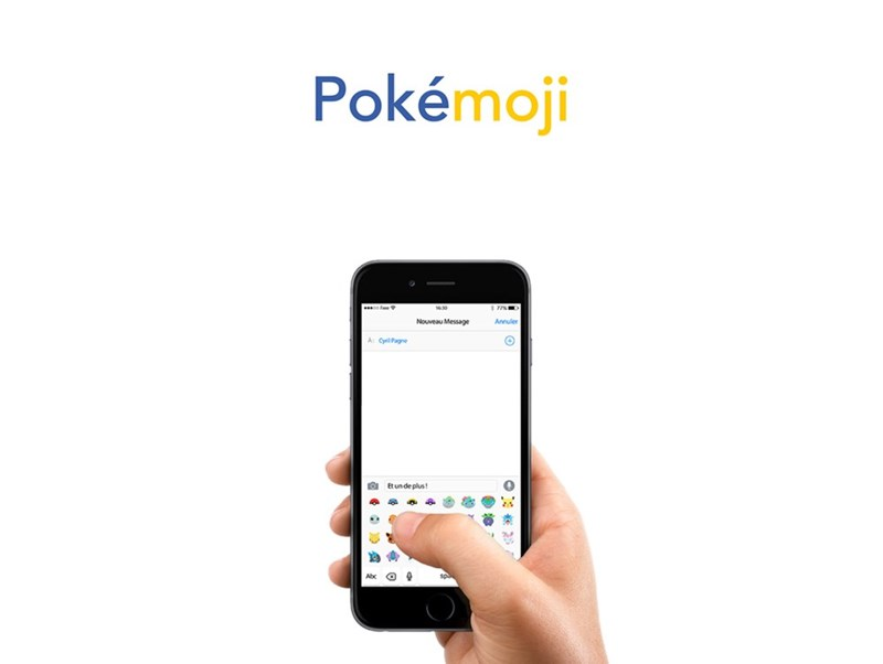 pokemon-emoji-keyboard-idea-genius