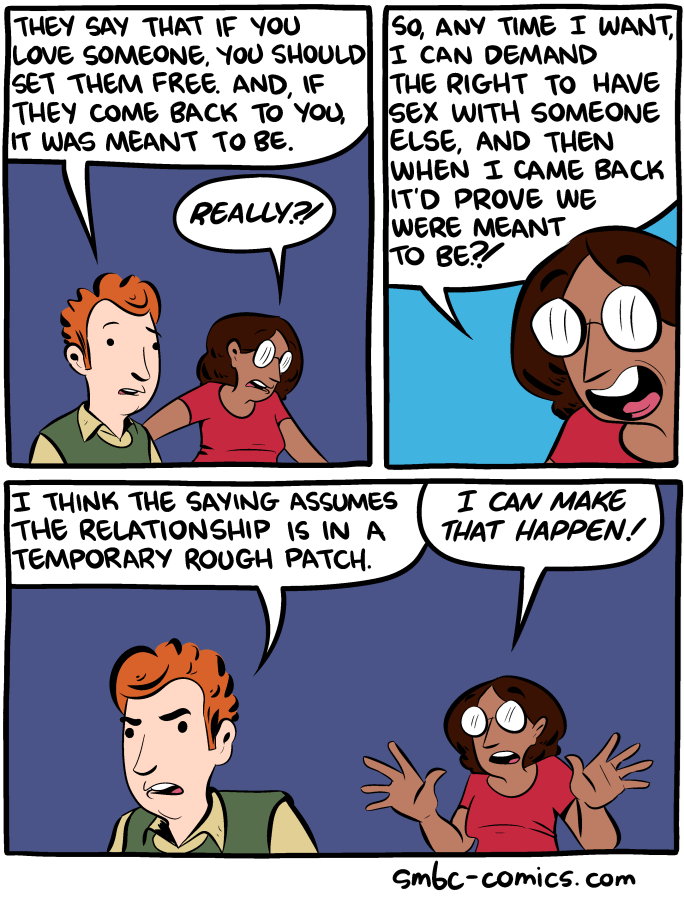 relationship-love-complicated-conversation-confused-web-comics