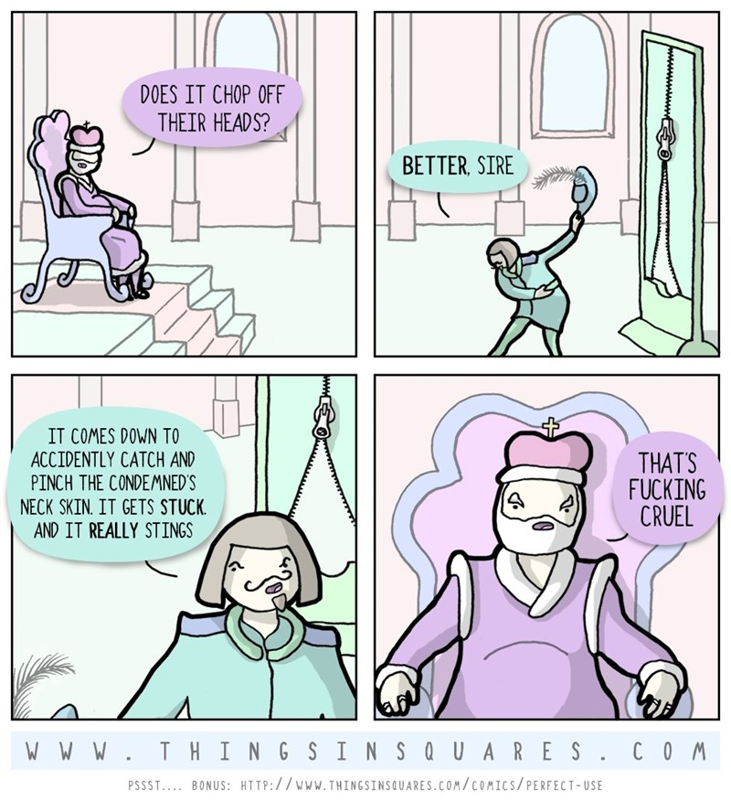 king-ruling-punishment-zipper-painful-web-comics