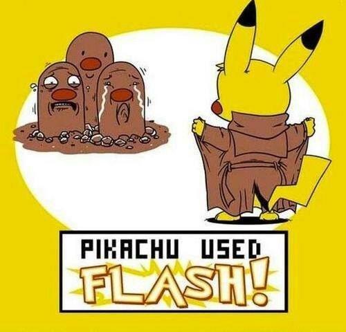 dugtrio-pikachu-pokemon-move-joke