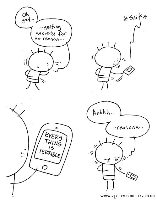 technology-ridden-times-phone-social-media-web-comics